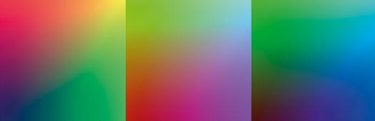 Farbverlauf_Smooth_CC39