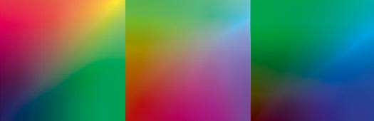 Farbverlauf_Smooth_eci39