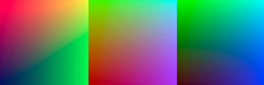 Farbverlauf_Smooth_eciRGB
