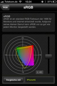 srgb_colorspace