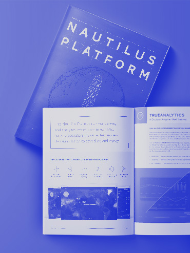 NAUTILUS LABS