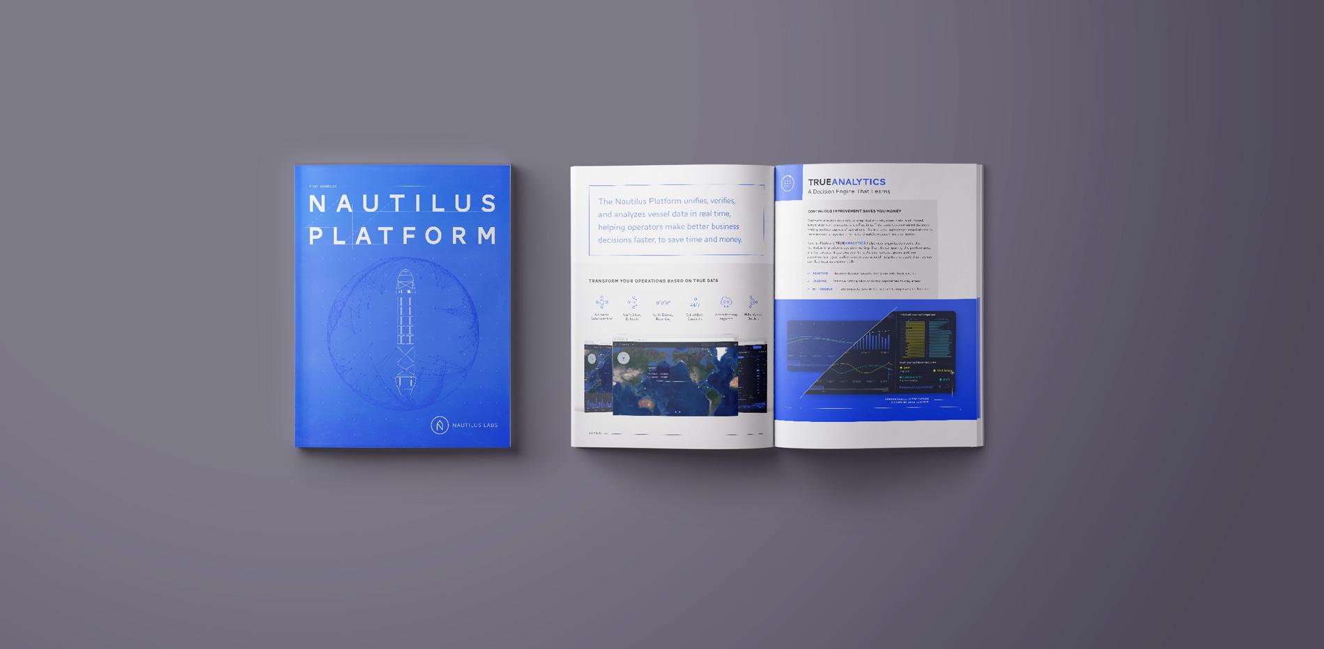 nautilus_mag1
